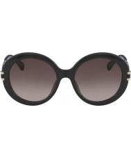 Longchamp Ladies lo605s 001 55 aurinkolasit