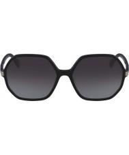 Longchamp Ladies lo613s 001 59 aurinkolasit