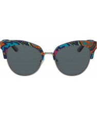 ETRO Ladies et108s-439 aurinkolasit