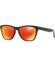 Oakley Oo9013 55 c9 sammakko aurinkolasit