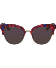 ETRO Ladies et108s-607 aurinkolasit