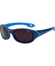 Cebe Cbflip14 flipper sininen aurinkolasit