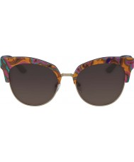 ETRO Ladies et108s-800 aurinkolasit