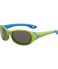 Cebe Cbflip26 flipper vihreät aurinkolasit