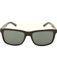 Polo Ralph Lauren Ph4098 57 rento olo top musta Jerry kilpikonna 526087 aurinkolasit